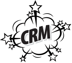 crm-wiki.png