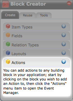 block-creator-actions.png