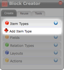 block-creator-items.png