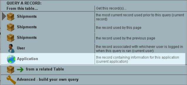 query_builder:record.png