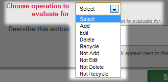 action_recordmode_options.png