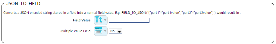 json_to_field.png