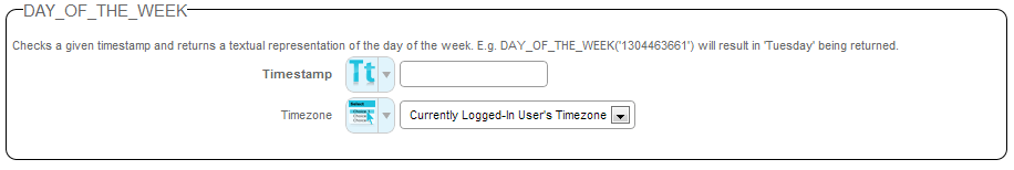 day_of_the_week_initial.png