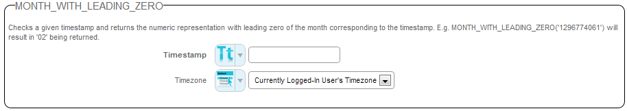 month_with_leading_zero_initial.png