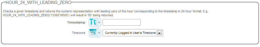 hour_24_with_leading_zero_initial.png