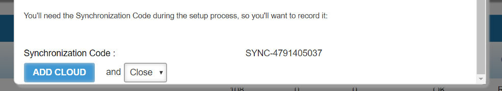 privatecloud:sync_code.png