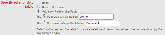 action_create_relation_table.png
