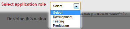 action_applicationrole_choices.png