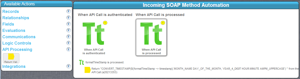 esb_api_process_action_tree.png
