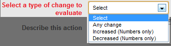 action_fieldchanged_options.png