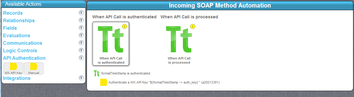 esb_api_auth_action_tree.png