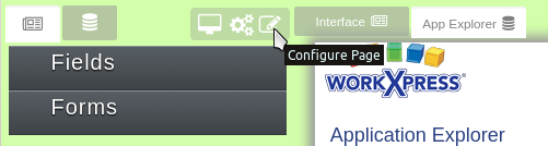 button_configure_page.png