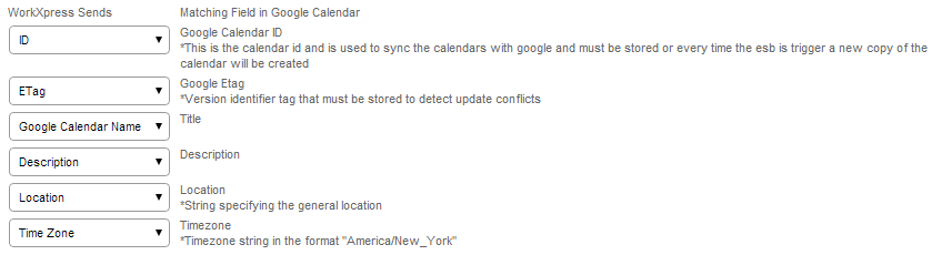 esb_google_outgoing_calendar_mapping.png
