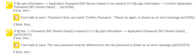 password_validation.png