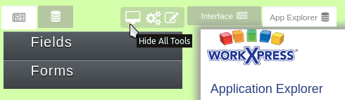 button_hide_tools.png