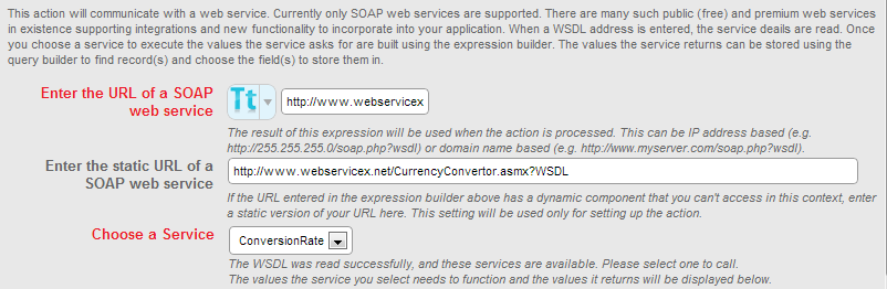 action_webservice_first.png