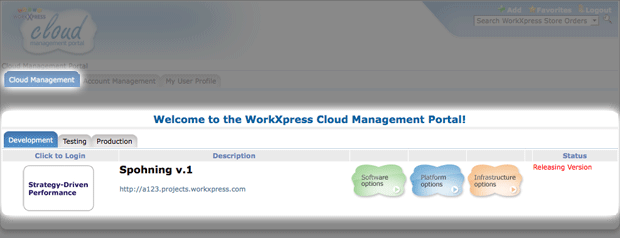 201:cloud-portal-cloud-mgmt.png