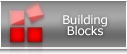 build-blocks.png
