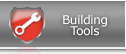 build-tools.png