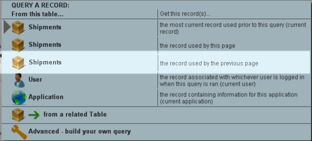 query_builder:previous.png