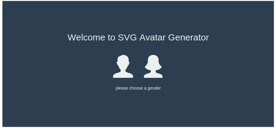 avatar_gender_select.png