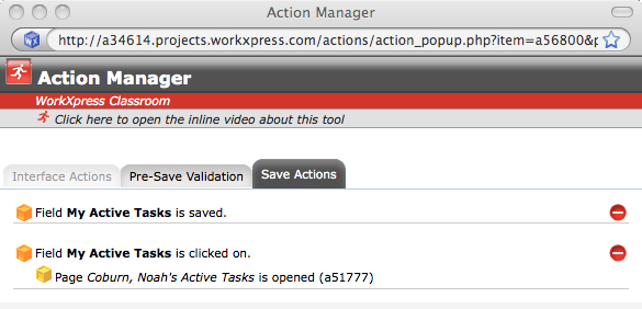 action-manager-generic_0.png