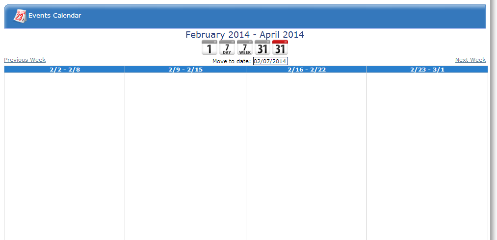 calendar_screenshot_-_multiple_weeks_by_week.png