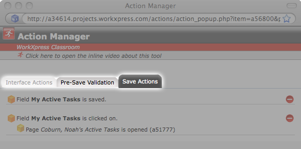 action-manager-tab_highligh_0.png