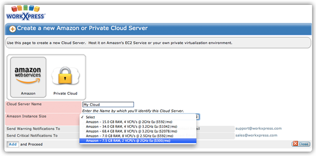 cloud-server2.png