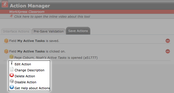 action-manager-edit-action.png