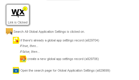globalappsettings:linkactions.png