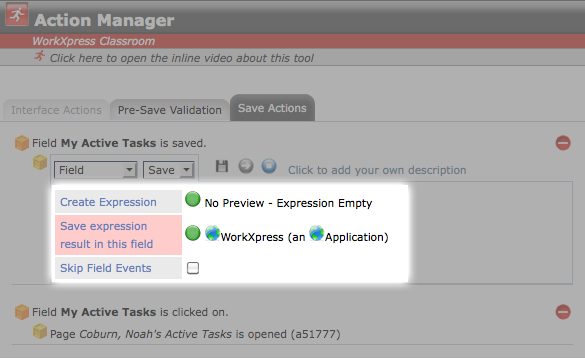 action-manager-action-added.png