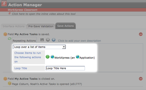 action-manager-for-each-add.png