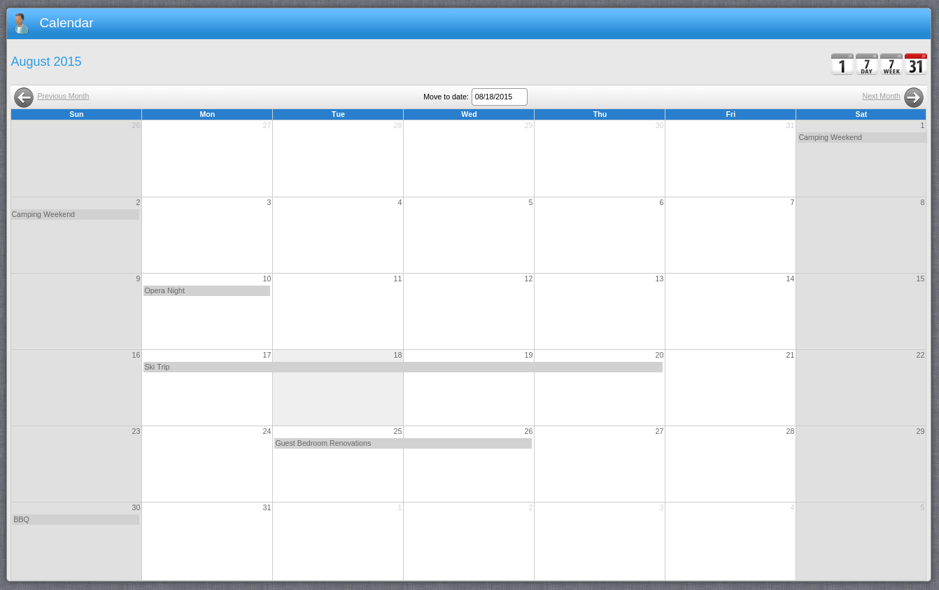 calendar_black_out_dates.png