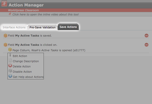 action-manager-tabs.png