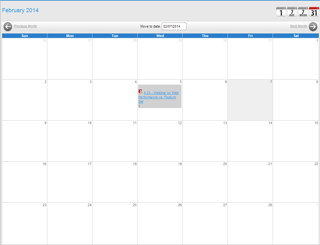calendar_screenshot_-_one_month_by_day.png