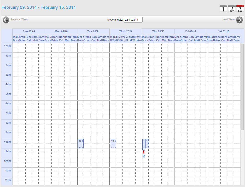 calendar_screenshot_-_multiple_schedules_-_one_week_by_hour.png