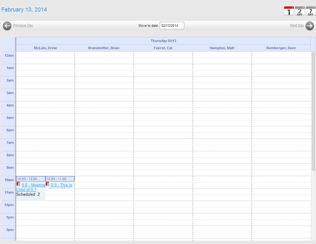 calendar_screenshot_-_multiple_schedules_-_one_day_by_hour.png