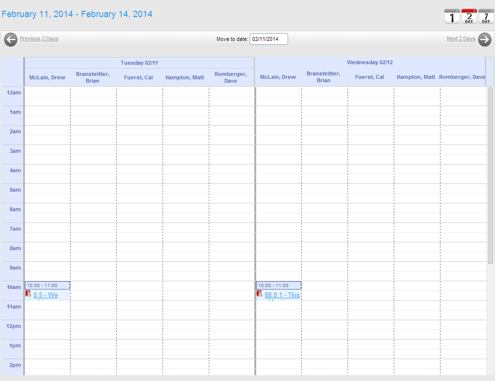 calendar_screenshot_-_multiple_schedules_-_two_days_by_hour.png