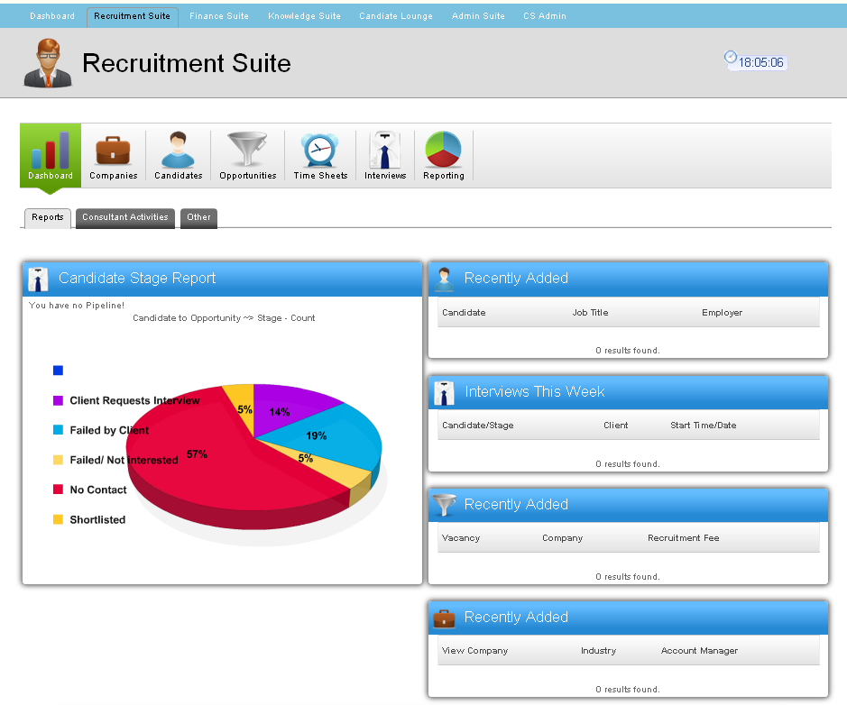 cloudsuite:cloudsuite_recruitement_suite.png