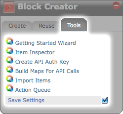 block-creator-toolkit_0.png