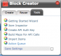 block-creator-toolkit.png