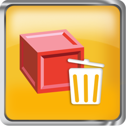 4-icon_action_item_delete.png