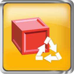 5-icon_action_item_recycle.png