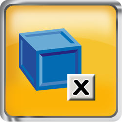 6-icon_action_layout_close_page.png