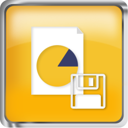 13-icon_action_report_save_as_file_0.png