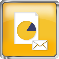 14-icon_action_report_as_e-mail.png