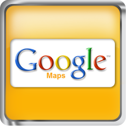 15-icon_action_google_maps.png
