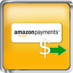 19-icon_action-aws-pay.png
