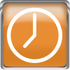 datetime_clock_field100.png